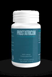 Was ist Prostatricum? Wie funktioniert dieses Nahrungsergänzungsmittel für Männer? Der moderne Mensch ist unter allen möglichen Belastungen ausgesetzt, negative Auswirkungen auf seine Gesundheit Prostatricum haben auch schlechte ökologie, schlechte Ernährung und schlechte Gewohnheiten. All dies beeinflusst die Potenz, verursacht Probleme im Zusammenhang mit der Prostata. Befreien Sie sich von Prostatitis und bringen Sie die Kraft eines Mannes zurück, der prostatricum test durch ein innovatives prostatrikum ergänzt wird. Wenn prostatricum test sogar eines dieser Symptome Auftritt, ist es ratsam, sofort einen Arzt aufzusuchen. Es wird eine Diagnose verschreiben, eine Behandlung, die ein weiteres Fortschreiten der Krankheit verhindert. Das auftreten von Prostatitis-Behandlungen auf dem heimischen Markt verursacht gemischte Reaktionen bei Menschen. Jemand sagte, dass Prostatitis eine Scheidung ist, Prostatitis ist nicht behandelbar. Jemand reagierte auf die Ergänzung in einer positiveren prostatricum test Art und Weise und beschloss, es auf sich selbst zu testen. Skeptiker erkannten, dass nicht sofort, nachdem spezialisierte Ressourcen begannen, positive Bewertungen zu zeigen, um die Wirksamkeit der Ergänzung zu beweisen. Rechtzeitige Behandlung ermöglicht nicht nur unangenehme Symptome zu beseitigen, Prostatricum sondern auch Prostatitis vollständig zu heilen. Darüber hinaus ist während der Behandlung möglich: Normalisieren Potenz. Um eine dauerhafte Erektion zu bekommen. Libido. normalisieren Urin. Wenn du dein Vertrauen zurückbekommen kannst. Um Schmerzen loszuwerden, Rezi, Kribbeln. Heute können Sie Prostatitis loswerden, ohne auf Operation, Prostata-Massage, ohne die Verwendung von nichtsteroidalen prostatricum test Präparaten und Antibiotika zurückgreifen. Prostatrikum ist mild für sexuelle Angelegenheiten, hat keine Nebenwirkungen und verursacht allergische Reaktionen. Die Ergänzung erhöht die Produktion von Testosteron, beschleunigt die Durchblutung im Beckenber