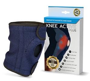 Was ist das Knee Active ? Wie benutzt man, gibt es wirksame?
