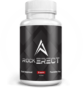 Was ist Rockerect? Wie funktioniert diese Ergänzung?