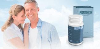 Prostatricum - Preis, Zusammensetzung, Förderung, Bewertungen, Forum, wo kaufen? In der Apotheke oder auf der Website des Herstellers?
