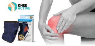 Knee Active - Preis, anwendungsergebnisse, Bewertungen Forum, wo kaufen? In der Apotheke oder auf der Website des Herstellers?