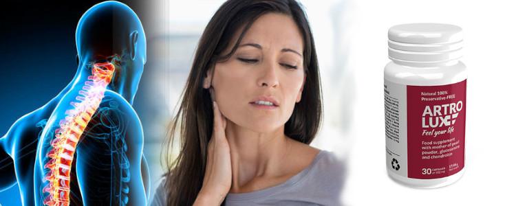 Gibt es irgendwelche Nebenwirkungen Artrolux?