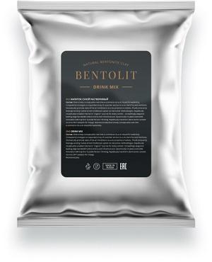 Alles, was Sie über Bentolit wissen müssen.