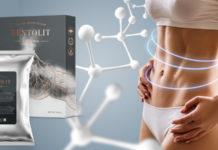 Bentolit - förderung, angebot, bestellung, meinungen, preis Alles, was Sie über Bentolit wissen müssen. Sind Sie bereit, Gewicht zu verlieren? Vielleicht surfen Sie nach einem Gewichtsverlust Produkt, das übergewicht nimmt. Vielleicht suchen Sie nur nach den richtigen Informationen, die Ihnen helfen, Gewicht zu verlieren und Gewicht zu halten. In jedem Fall wird dieser Artikel wichtig. Haben Sie sich jemals gefragt, wie Prominente auf eine einfache Methode für die Bentolit erfahrungen Gewichtsabnahme setzen, ohne zu viel Arbeit bei der Gewichtsabnahme zu haben? Okay, jetzt ist Ihr Geheimnis gelüftet. Es ist in einem einzigartigen Gewichtsverlust Produkt Bentolit bestellen namens Diet Stars. Lassen Sie uns herausfinden, warum dies das einzige Produkt ist, das Ihren Fitness-und Lifestyle-Zielen entspricht. Diet stars ist ein einzigartiger und interessanter Zugang zu einem Produkt der Gewichtsabnahme-Industrie. Es ist eine Kautablette und ein köstliches Gummiband, das Ihnen hilft, Gewicht zu verlieren, ohne sich gestresst oder hungrig zu Bentolit erfahrungen fühlen. Es funktioniert rund um die Uhr, um sicherzustellen, dass Sie immer auf dem richtigen Weg mit Ihrem Gewichtsverlust Reise sind. Die Wirkstoffe der Sterne-Diät sind auch Ihre Zellen Energie und Treibstoff für Ihren Körper zu produzieren, um mehr zu tun. Und noch wichtiger ist, dass dieses Produkt Ihren Stoffwechsel beschleunigt. Wir alle wissen, dass der aktive Stoffwechsel die wichtigste Waffe im Kampf gegen übergewicht ist. Mit einem beschleunigten Stoffwechsel, wird Bentolit bestellen es keinen Platz für Fette in Ihrem Körper gespeichert. Grüner Kaffee-es stimuliert die Thermogenese, die ein Prozess der Erhöhung der Wärmeenergie ist, die auch Fett verbrennt. Wenn Fett verbrannt Bentolit erfahrungenwird, beginnt das übergewicht zu verblassen und die Cellulite-Formationen nehmen ab. Bromelain-auch bekannt als hochkonzentrierter Ananas-Extrakt, hilft es dem Körper, Fett in Energie umzuwandeln. Es erhöht Meta