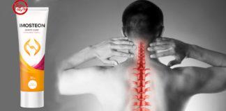 Imosteon - Forum, Preis, Effekte, Aktion, Bewertungen Auswirkungen der Verwendung des Supplements Imosteon. Das Gefühl von Schmerzen kann einen großen Einfluss auf das denken haben, das gilt für Rückenschmerzen. Die Grenzen des Imosteon Schmerzes bei Menschen sind unterschiedlich. Einer von uns, wenn er den Kopf schlägt, schüttelt und sich hin und her bewegt, beendet den Bericht, der andere sofort eine eiskompresse, um den Schmerz zu lindern. experiences-reviews-forum-review der Familienhintergrund bestimmt auch, wie stark Sie auf Imosteon erfahrungen etwas für Schmerzen reagieren, wie Rückenschmerzen. Manche Menschen sind nicht an s Erfahrungen gebunden, vor allem achten Sie darauf, dass Sie normalerweise selten über Schmerzen Klagen. In anderen Familien, in denen jeder kleine Kratzer sorgfältig behandelt wird, ist experiences jemand, der sich immer beschwert, dass etwas weh tut. Psychische Auswirkungen der Einfluss des Geistes, Bewertung einige glauben, dass Sie von Imosteon erfahrungen Ihren Gedanken ablenken und somit auch den Schmerz lindern. Der zweite Weltkrieg, die Schwerverletzten, die zum Einsatzort transportiert wurden, und noch mehr Opium-das war alles, was Sie brauchte, ebenso wie die kleineren Verletzungen, musste aber in der Nähe auf dem Schlachtfeld bleiben. Rückenschmerzen sind viel schmerzhaftere Erfahrungen, Imosteon überprüfung der Gedanken und negative Auswirkungen. Wer Schmerz wird so schlecht fühlt sich mehr wie Ihre Situation, Forum, als Es wirklich ist, und vieles mehr lijden.De komfortable Beleuchtung G. Engel Imosteon erfahrungen, forum ein amerikanischer Psychiater veröffentlichte 1977 einen Artikel in der Zeitschrift the body and soul related experiences in connection with recognition. Engel schlug vor, dass Schmerz niemals ein Isoliertes Gefühl ist, immer ein anderes Gefühl, das zum Beispiel mit sozialen Bindungen verbunden Imosteon bestellen ist: wenn Sie ein Kind sind, das Schmerzen hat, ein vollständiger weinbericht, Feedback und Ihr