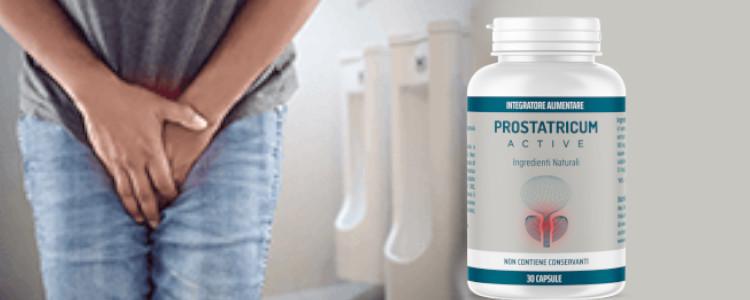 Die Bestellung Prostatricum Active ist jetzt noch einfacher.