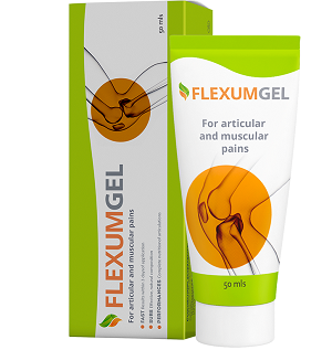 Sind Nahrungsergänzungsmittel wirklich wirksam Flexumgel?