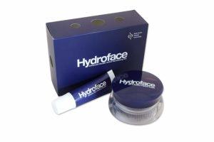 Alles was Sie über Hydroface wissen müssen.