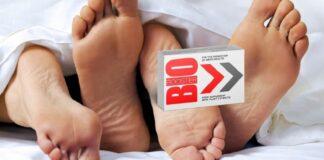 BioBooster - Preis, anwendungsergebnisse, Forum Bewertungen, wo zu kaufen?