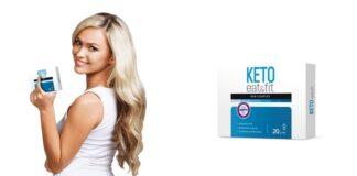 Keto Eat&Fit - Wirksamkeit, Meinungen, Preis, Zusammensetzung, Auswirkungen