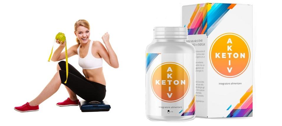 Wie viel kostet es Keton Activ? Wie man von der Website des Herstellers bestellt?