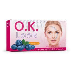 Was ist das OK Look? Welche Effekte? Lohnt es sich?