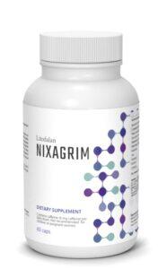 Was ist das Nixagrim? Wann wird es funktionieren?