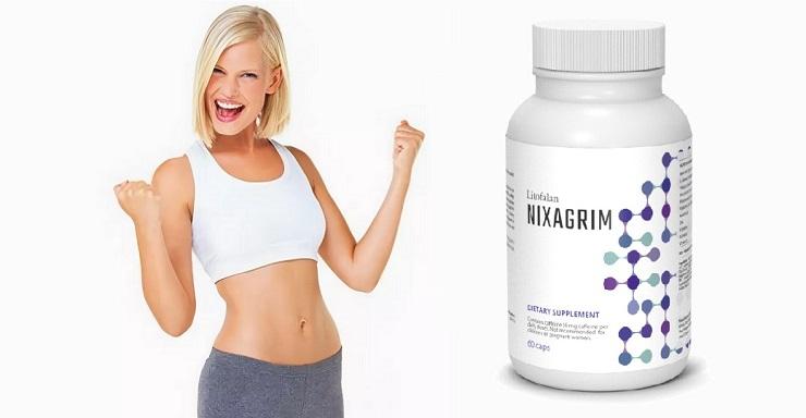 Wieviel kostet das Nixagrim? Wo zu kaufen?