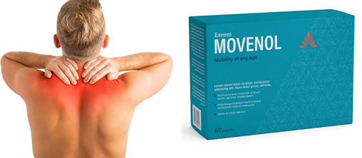 Bewertungen und Rezensionen von Benutzern des Produkts Movenol