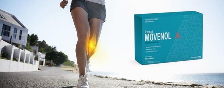 Welche Auswirkungen hat die Verwendung des Produkts Movenol?