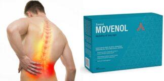 Movenol - Was ist das? Wie funktioniert es? Wo kaufen? Was ist der Preis? Bewertungen und Erfahrungsberichte.