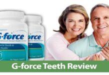 G-Force Dental Health - Preis, anwendungsergebnisse, Forum Bewertungen, wo zu kaufen? In der Apotheke oder auf der Website des Herstellers?