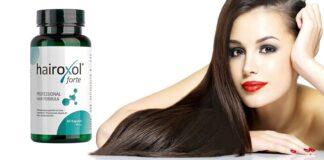 Hairoxol Forte - Preis, anwendungsergebnisse, Forum Bewertungen, wo zu kaufen?