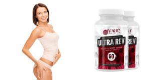 Ultra Rev Ketones - Preis, Anwendung, Effekte, Bewertungen, Zusammensetzung