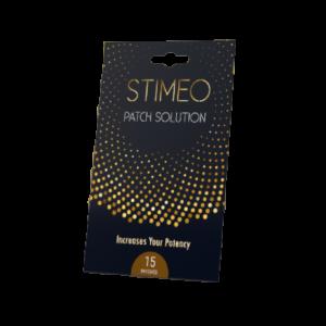 Was ist Stimeo Patches? Wie funktioniert es?