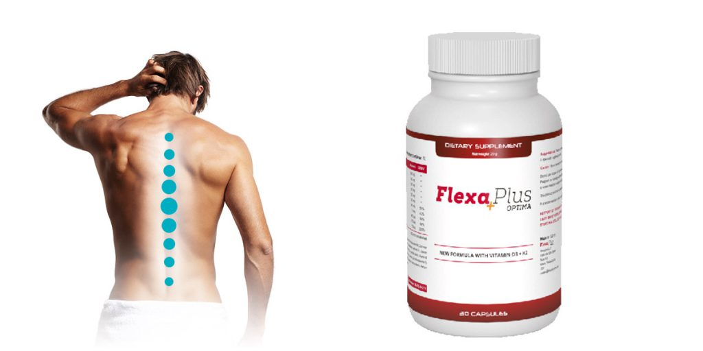 Welche Auswirkungen hat die Verwendung des Produkts Flexa Plus Optima?