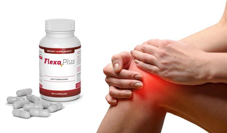 Welche Größe gibt es Die Flexa Plus Optima?