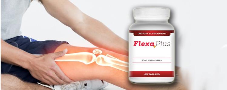 Bewertungen und Rezensionen von Benutzern des Produkts Flexa Plus Optima