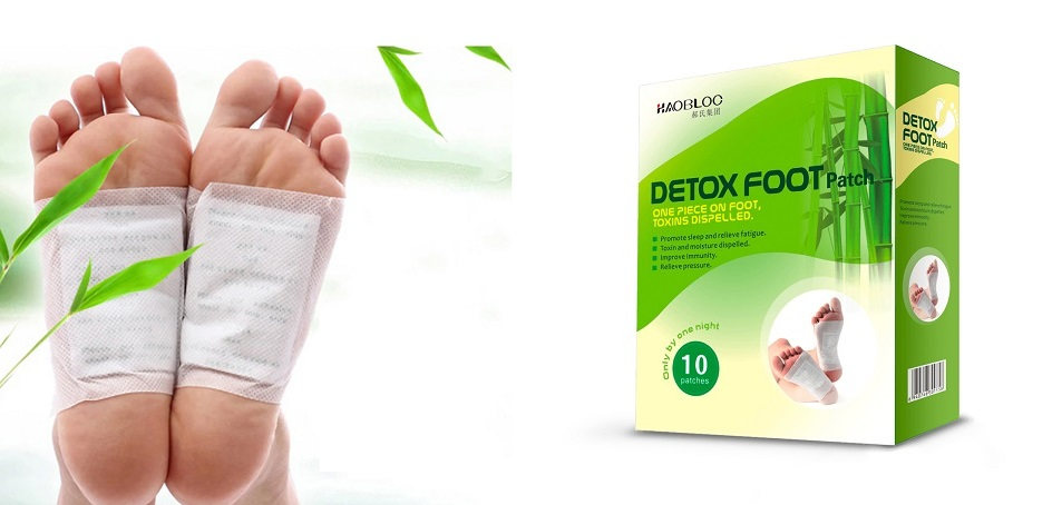 Wieviel kostet das Nuubu Detox Patch? Wo zu kaufen?