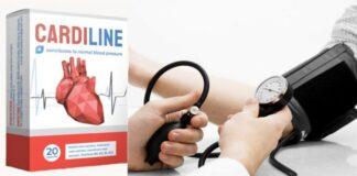 Cardiline - Wirksamkeit, Meinungen, Preis, Zusammensetzung, Auswirkungen
