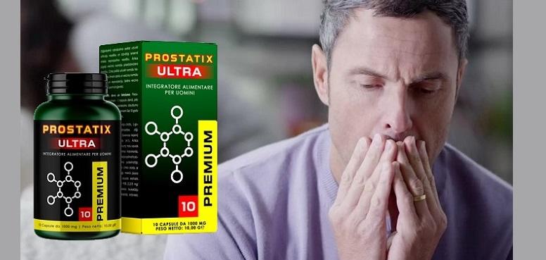 Wie bestelle ich das günstigste Prostatix ULTRA?