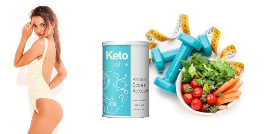 Wie viel kostet Keto Light Plus erfahrungen ? Wie bestelle ich?