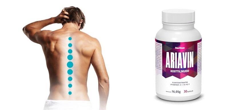 Wieviel kostet das Ariavin? Wo zu kaufen?