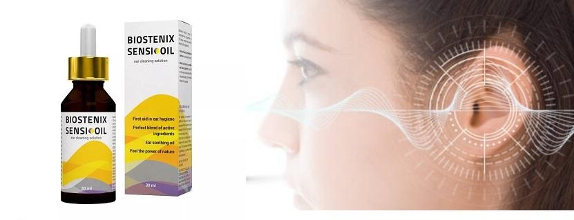 Wo kaufen Biostenix Sensi Oil - in der Apotheke oder auf der Website des Herstellers?