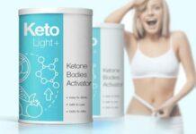 Keto Light Plus - Preise, Aktien, Bewertungen auf dem Forum. Wie kann ich eine Bestellung von der Website des Herstellers machen?