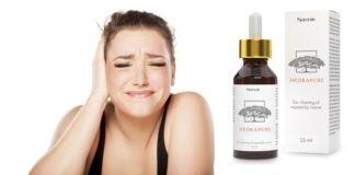 Hedrapure - Effekte, Preis, Zusammensetzung, Aktion, Bewertungen
