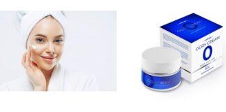 Odry Cream - Wirksamkeit, Meinungen, Preis, Zusammensetzung, Auswirkungen