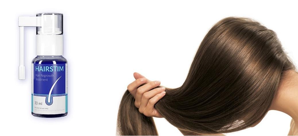 Wie bestelle ich HairStim? Wie viel kostet es? Wo kaufen?