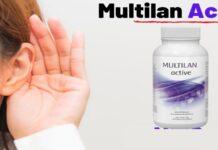 Multilan - Wirksamkeit, Meinungen, Preis, Zusammensetzung, Auswirkungen