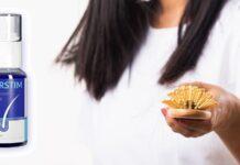 HairStim - Preise, Aktien, Bewertungen auf dem Forum, Wie viel kostet es? Wo kaufen?