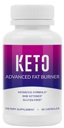 Was ist das UltraKeto Advanced? Wie funktioniert Nahrungsergänzungsmittel zum abnehmen?
