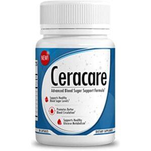 Was ist das CeraCare? Wann wird es funktionieren?