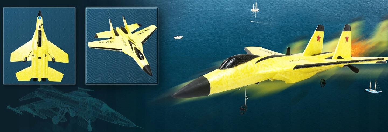 Was sind die Zutaten von Flybear FX 820?
