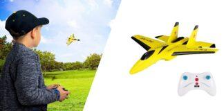 Flybear FX 820 - Wirksamkeit, Meinungen, Preis, Zusammensetzung, Auswirkungen