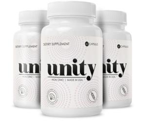 Wie funktioniert das Produkt Unity? Die Auswirkungen der Verwendung des Produkts.