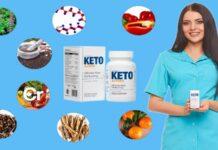 Keto Actives - Preise, Aktien, Bewertungen auf dem Forum. Wie kann ich eine Bestellung von der Website des Herstellers machen?