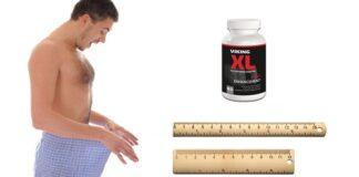 VikingXL – Preis, anwendungsergebnisse, Bewertungen, Forum, Updates. Wie kann ich eine Bestellung auf der Website des Herstellers machen?